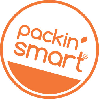 packinsmartstamp.jpg