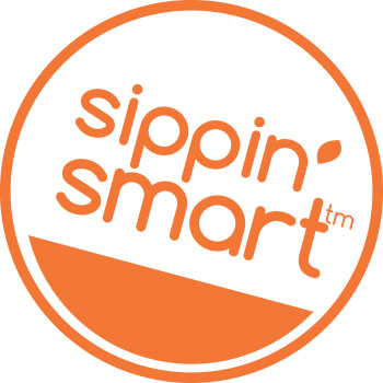 sippinsmartstamp.jpg