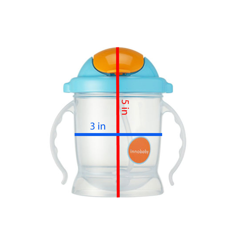 sippy-cup-blue-dimensions.jpg