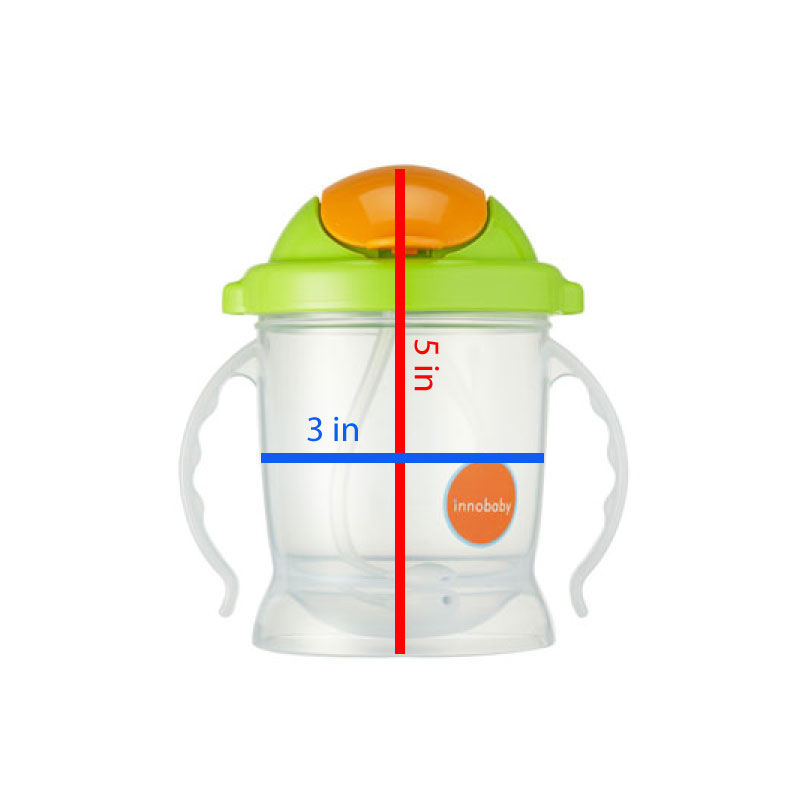 sippy-cup-green-dimensions.jpg