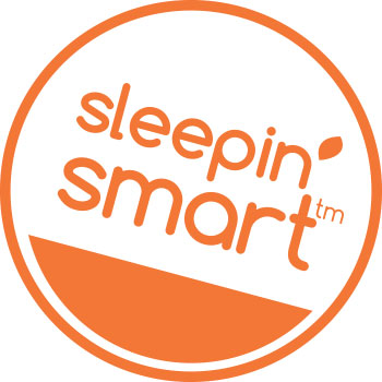 sleepinsmartstamp.jpg