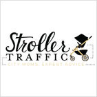 strollertraffic-s.jpg