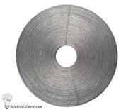 Magnesium Ribbon 27 Grams