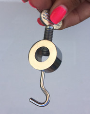 Hook Collar (13 mm)