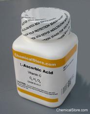 Ascorbic Acid (Vitamin C) (1 lb.)