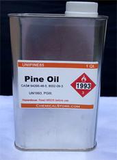 Pine Oil 85 (1 Qt.)