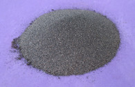 Steel Powder, Iron Powder, Mesh 100