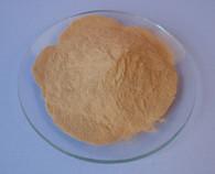 Bronze Powder, Spherical, Light