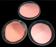 Copper Powder 99.5% - 99.9%