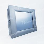 TPC-660G-B1BE