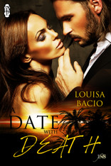 A Date With Death (1Night Stand)