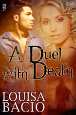 A Duel with Death (1Night Stand)