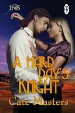 A Hard Day's Knight (1Night Stand)