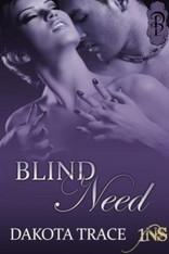 Blind Need (1Night Stand)