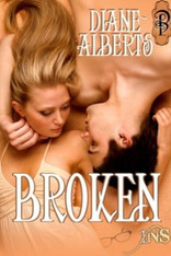 Broken (1Night Stand)