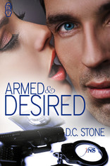 Armed and Desired (1Night Stand)