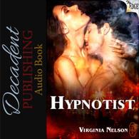 Hypnotist Audiobook