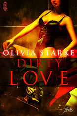 Dirty Love (1Night Stand)