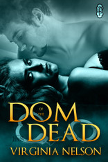 Dom of the Dead (1Night Stand)