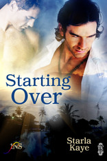 Starting Over (1Night Stand)