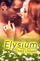 Elysium (1Night Stand)