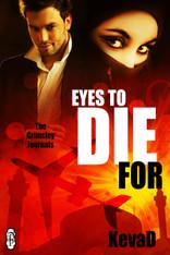 Eyes to Die For