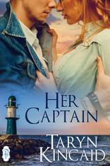 Her Captain