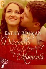 Dragonfly Moments (Ubuntu African Romance)