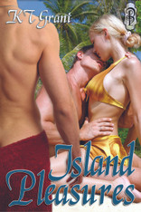 Island Pleasures (1Night Stand)