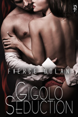 Gigolo Seduction