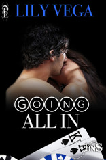 Going All In (1Night Stand)