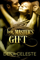 Her Master's Gift (The Edge series)