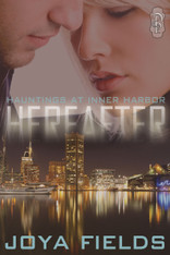 Hereafter (Hauntings at Inner Harbor #1)
