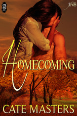 Homecoming (1Night Stand)