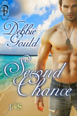 Second Chance (1Night Stand)
