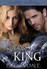 Kya's King