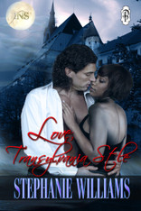 Love, Transylvania Style