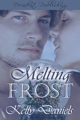 Melting Frost
