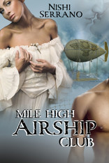 Mile High Airship Club