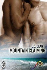 Mountain Claiming