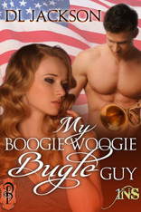 My Boogie Woogie Bugle Guy