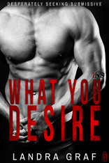 What You Desire (1Night Stand)