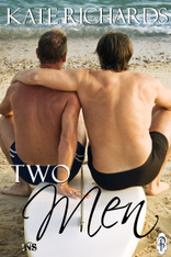 Two Men (1Night Stand)