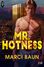 Mr. Hotness (1Night Stand)