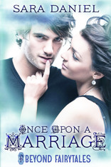 Once Upon a Marriage (Beyond Fairytales)