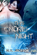 This Endris Night (1Night Stand)