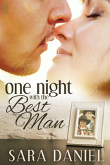 One Night with the Best Man (1Night Stand)
