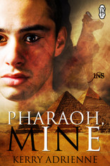 Pharaoh, Mine (1Night Stand)