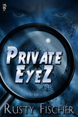 Private Eyez
