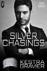 Silver Chasings